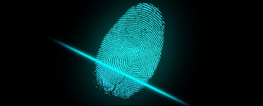 """IT-Forensiker nehmen den """"Tatort Computer"""" unter die Lupe"""