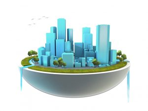 Wien ist auf dem Weg zur internationalen Smart Metropole