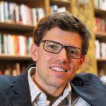Dr. Christian Joisten