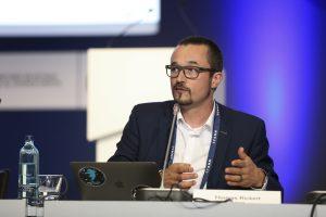 Bundesgesundheitsministerium sucht Anwendungskonzepte für die Blockchain 1