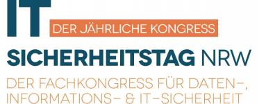 6. IT-Sicherheitstag NRW