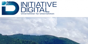 Initiative Digital