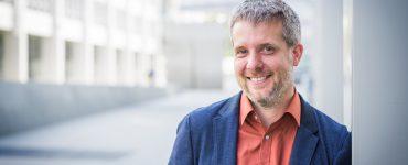eco stellt vor: Dieter Janecek (Bündnis 90/Die Grünen), MdB