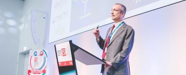 Klaus Schmeh: Kann die Blockchain eine PKI ersetzen?
