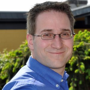 """""""Narrowband-IoT ist speziell für die Vernetzung von Maschinen optimierte Technologie"""""""