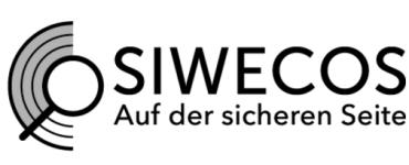 SIWECOS auf der it-sa 2018: Webseiten im Mittelstand besser absichern