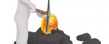 So schützen sich Nutzer vor Crypto-Mining 1