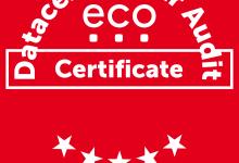 eco startet neue Zertifizierungsrunde für Datacenter
