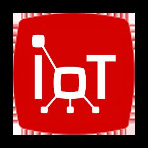 IoT und Smart Devices – mit Sicherheit digital und smart