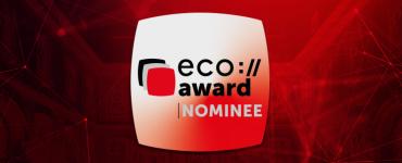 eco – Verband der Internetwirtschaft e.V. 17