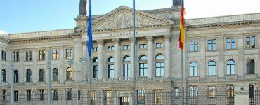 Bundesrat beschließt über Änderung des TKG