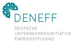 Roundtable: Energieeffizienz in Rechenzentren