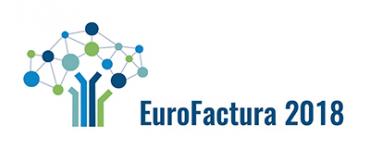 EuroFactura 2018 1