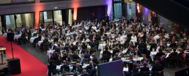 future thinking und Deutscher Rechenzentrumspreis 2019 1