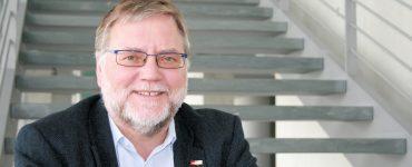eco stellt vor: Gustav Herzog (SPD), MdB