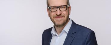 4 Fragn an Holger Geißler, DCORE GmbH 1