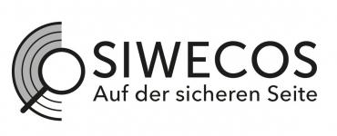 SIWECOS Projekt geht in die Verlängerung