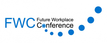 Future Workplace Conference 2019