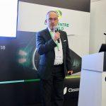 Nachbericht zur Techweek Frankfurt 11
