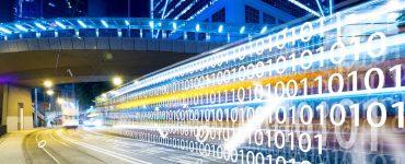 """Digital-Gipfel 2018: Infotour """"Orte des Internets – so funktioniert das Ökosystem Künstliche Intelligenz"""""""