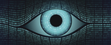 Artificial Intelligence in Cyber Security 1