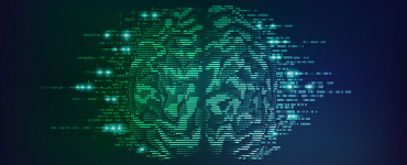 AI, Human Rights, and Algorithmic Transparency 1