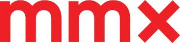 Minds + Machines Group Ltd. 1
