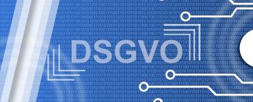 Gemischte Bilanz nach sechs Monaten DSGVO