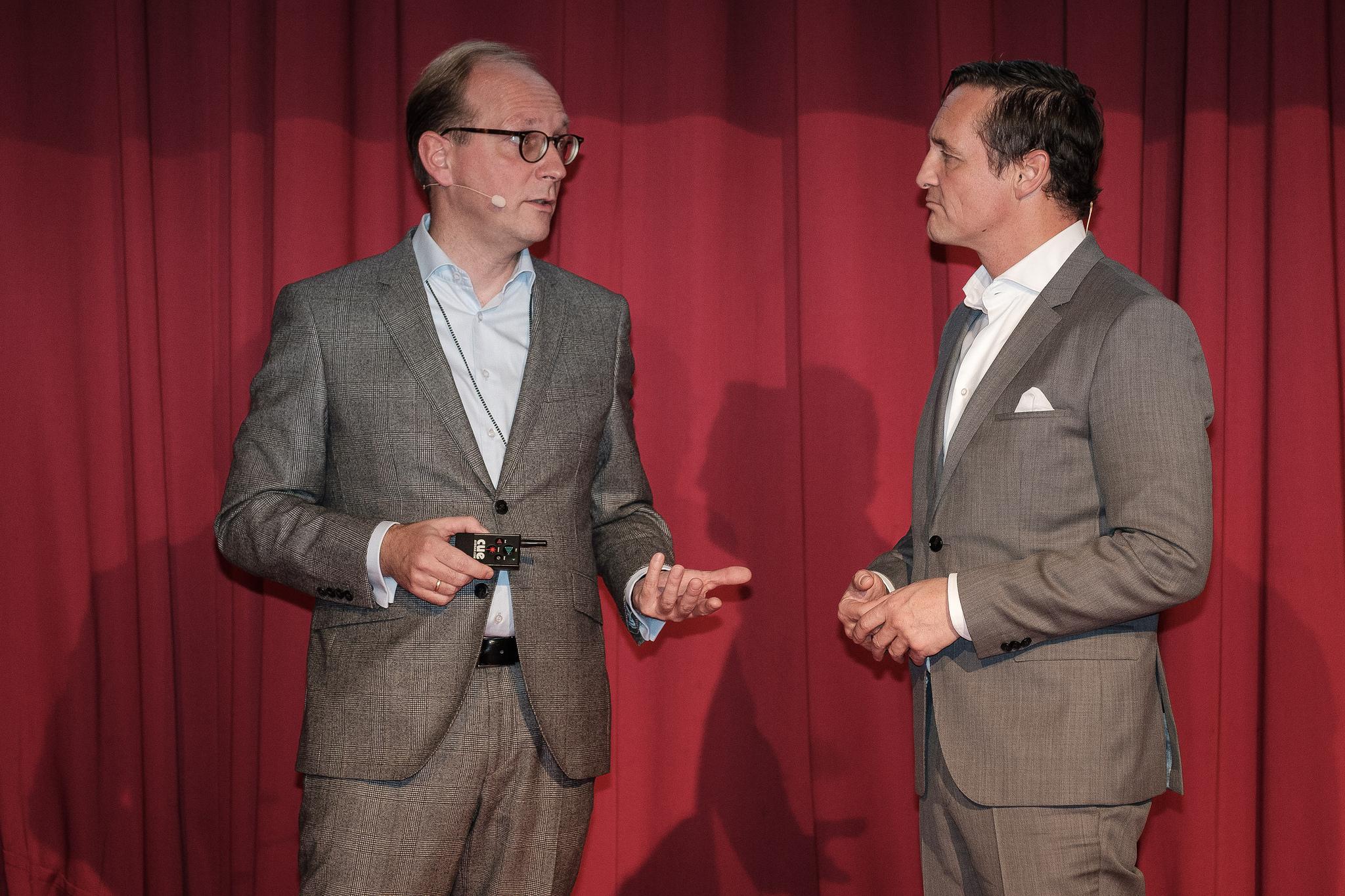 eco://kongress & eco:awards: Gemeinsam die digitale Zukunft gestalten 5