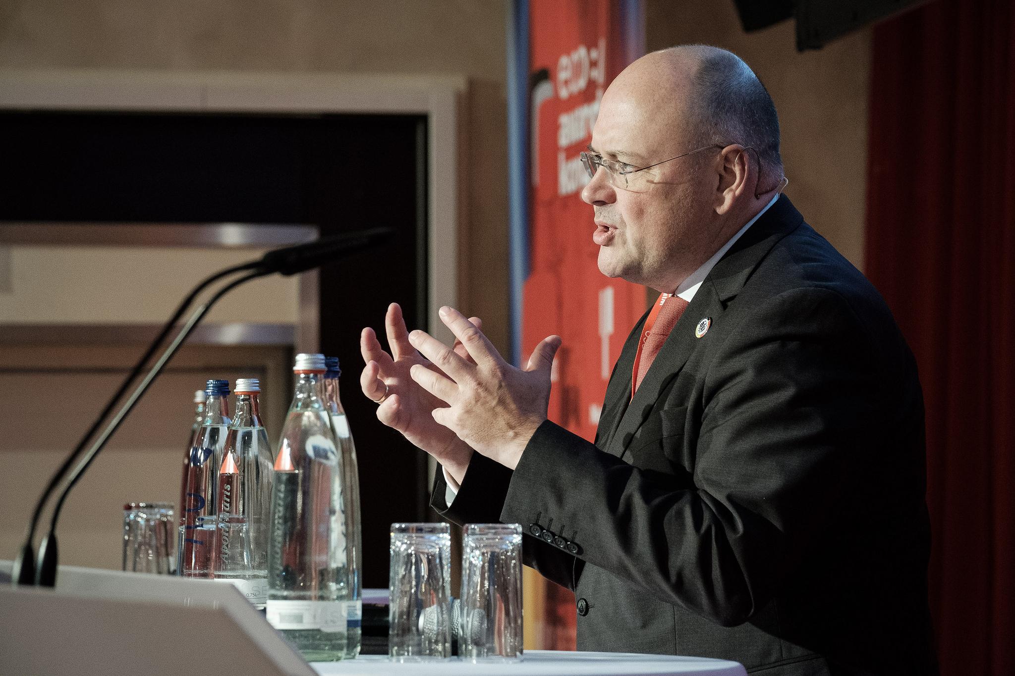 eco://kongress & eco:awards: Gemeinsam die digitale Zukunft gestalten 13