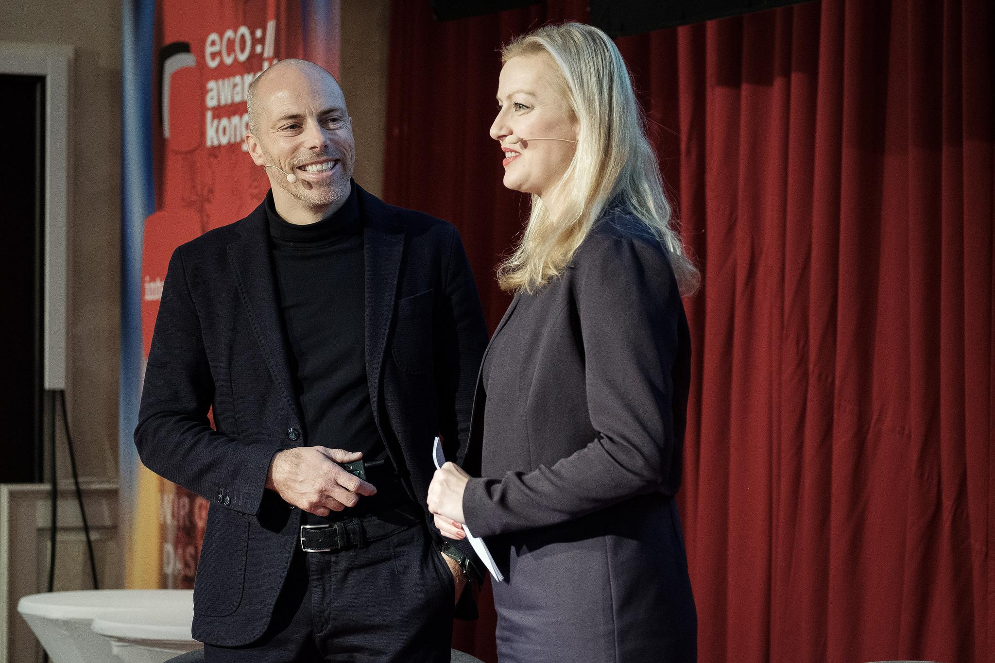 eco://kongress & eco:awards: Gemeinsam die digitale Zukunft gestalten 7