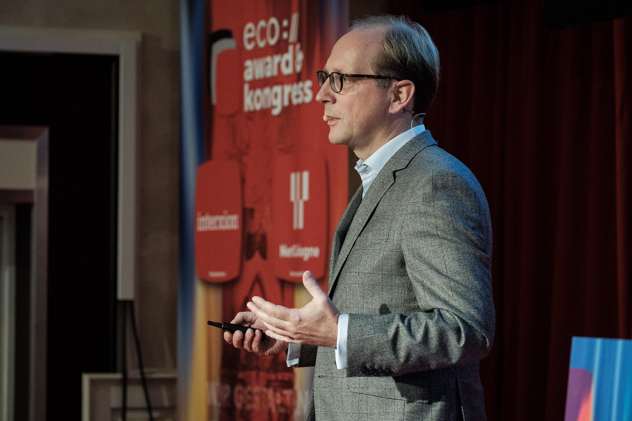 eco://kongress & eco:awards: Gemeinsam die digitale Zukunft gestalten 4