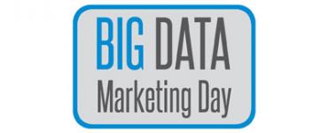 5. BIG DATA Marketing Day - Konferenz für datengetriebenes Marketing