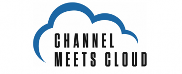 Channel meets Cloud 1