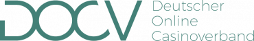Deutscher Online Casinoverband e.V.