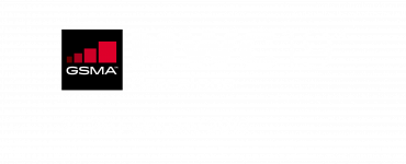 MWC19 Barcelona: Guided Tour Internet of Things und Artificial Intelligence