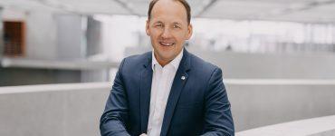 eco stellt vor: Marc Biadacz (CDU), MdB