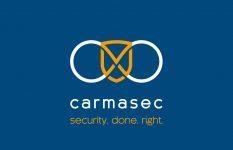 carmasec Ltd. & Co. KG 1