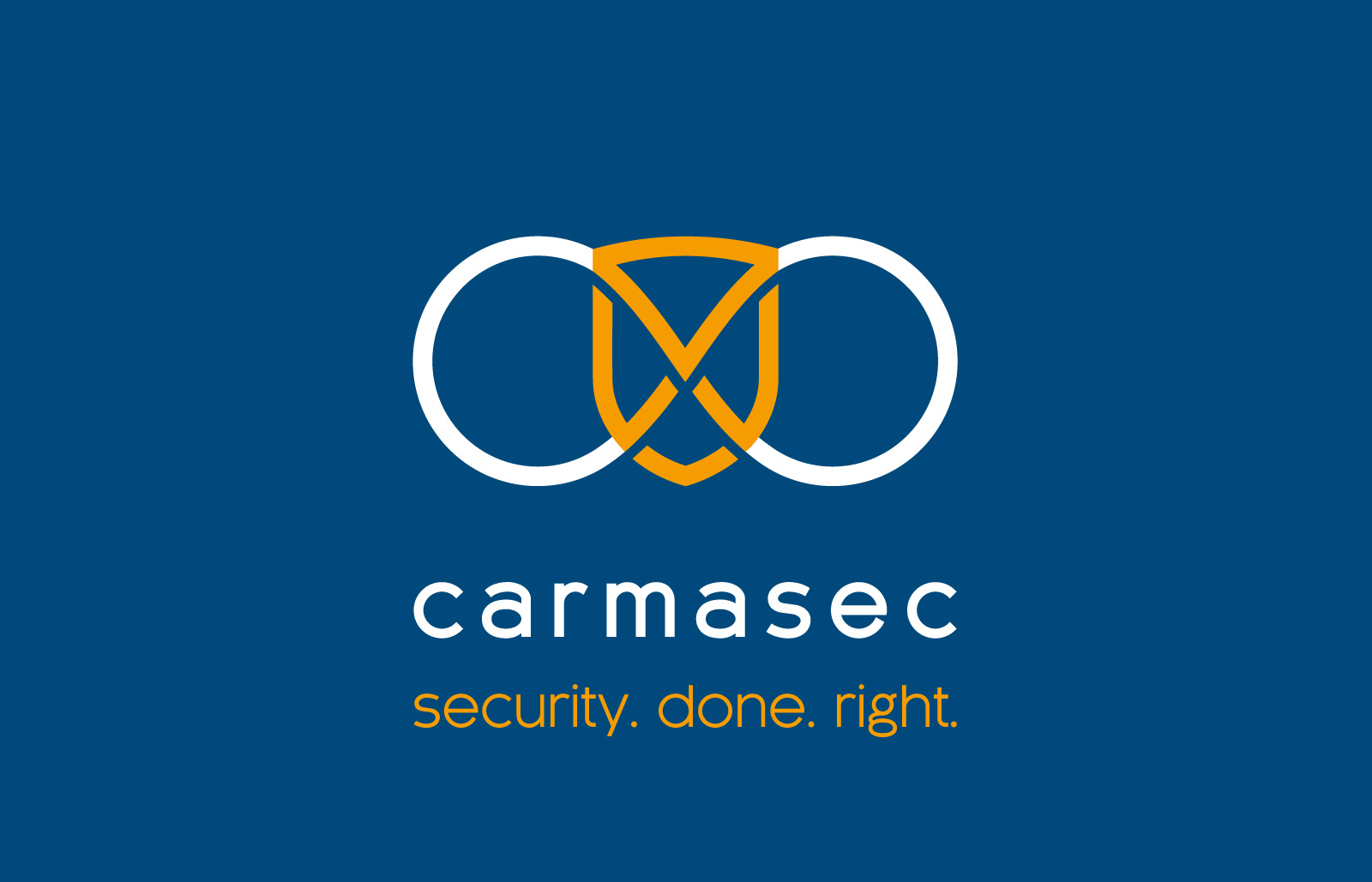 carmasec Ltd. & Co. KG