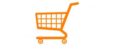 Online-Lebensmittelhandel überzeugt immer mehr Kunden