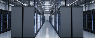 Data Center Models and Their Customers