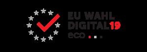 polITalk SPEZIAL #EUWahl/digital19 2