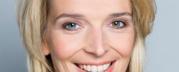 eco stellt vor: Svenja Stadler (SPD), MdB