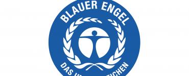 eco Verband: Blauer Engel für Colocation-Rechenzentren kommt