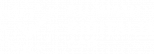 polITalk SPEZIAL #EUWahl/digital19