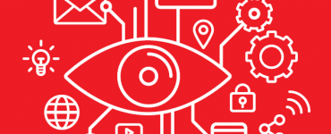 eco – Verband der Internetwirtschaft e.V. 32