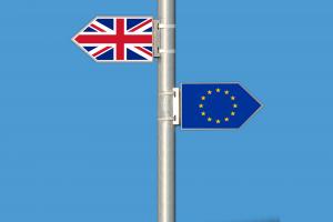 No-Deal-Brexit erhöht Druck auf Datenschützer in Unternehmen 2