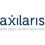 axilaris GmbH 1