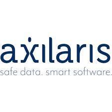 axilaris GmbH