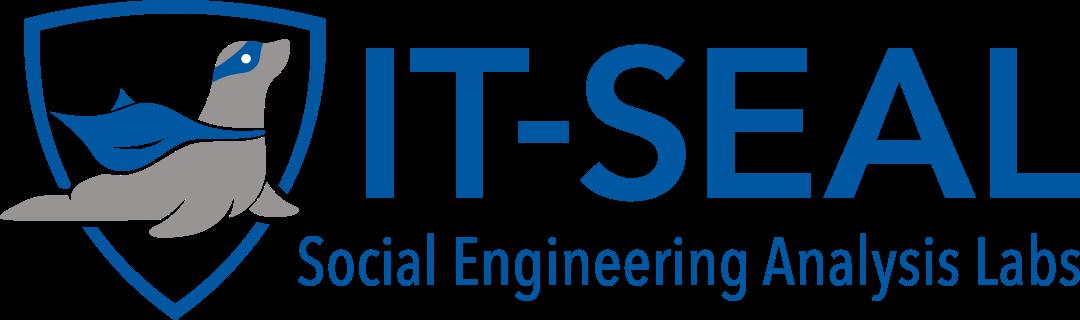 IT-Seal GmbH